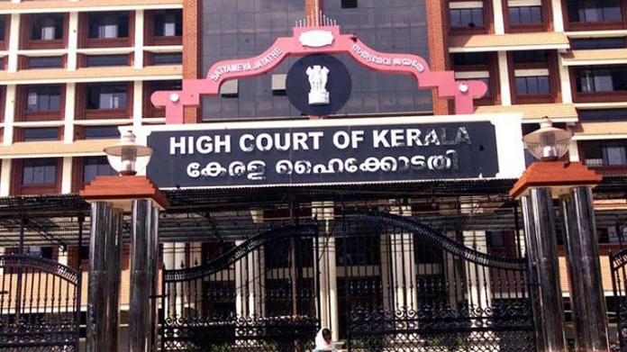 hc to consider plea on kerala flood the result of poor dam management