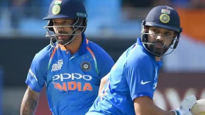 indian cricket tama