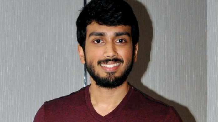 kalidas step back from aashique abu film virus