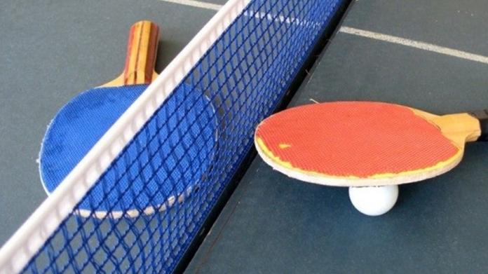 kerala table tennis association disaffiliated