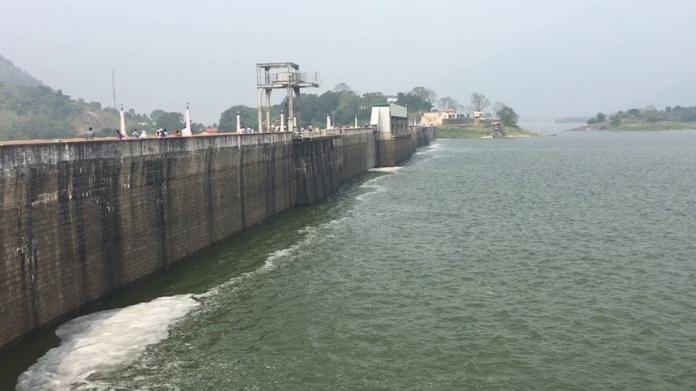 malambuzha mattupetty dam shutters to open today