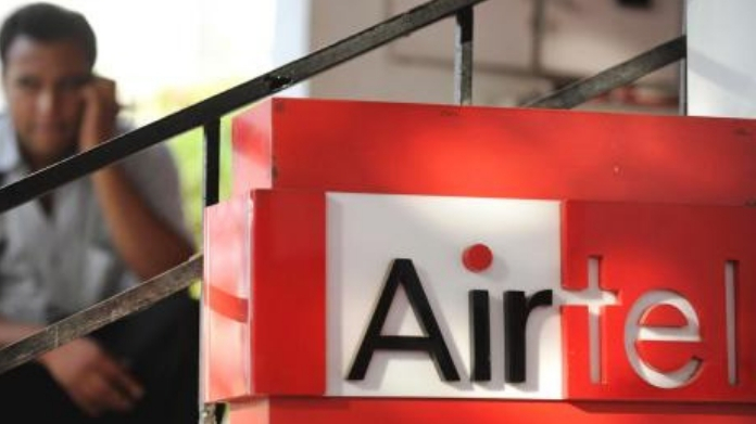 new airtel 398 offer to beat jio