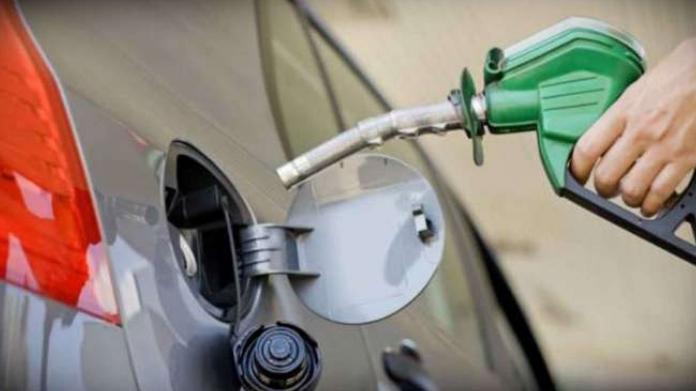 petrol diesel price hike again in october