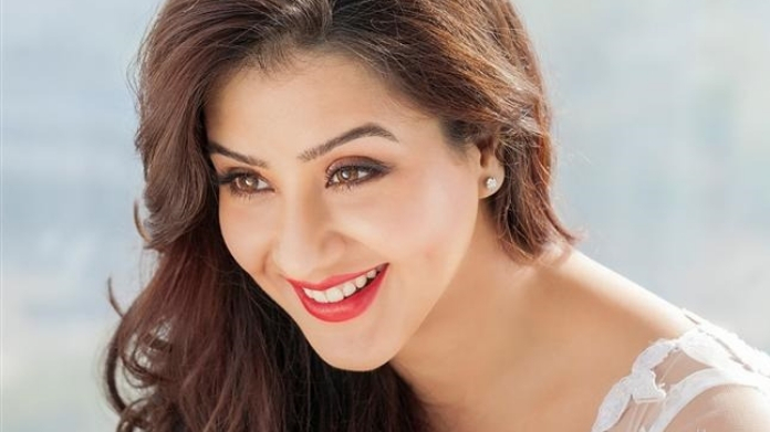 shilpa shinde mocks me too campaign