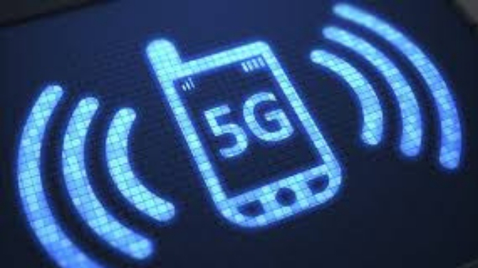 5g supporting smart phone to launch in india by next year