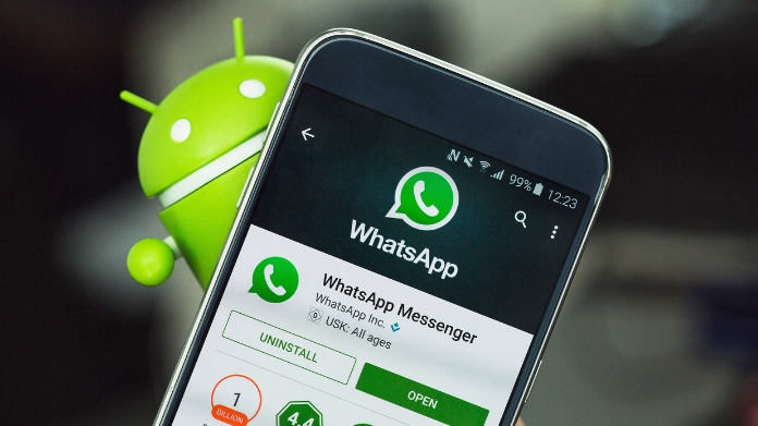 whatsapp introduces preview feature