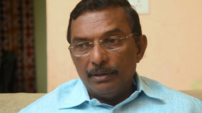 devaswom board sought legal advise on sabarimala issue