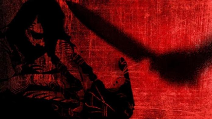 wife killed husband in palakkad