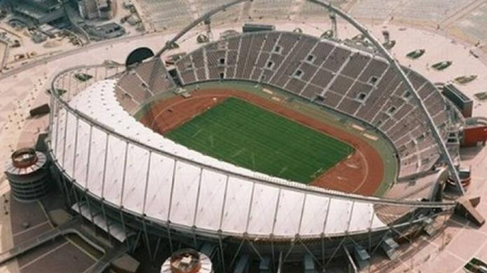 world athletic championship online ticket sale begun