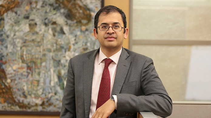 ananth narayanan will continue as myntra ceo
