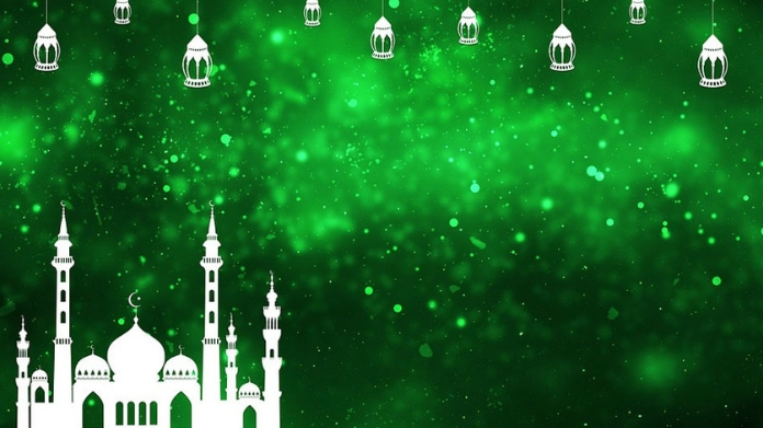 UAE Mawlid al Nabi al Sharif holiday declared