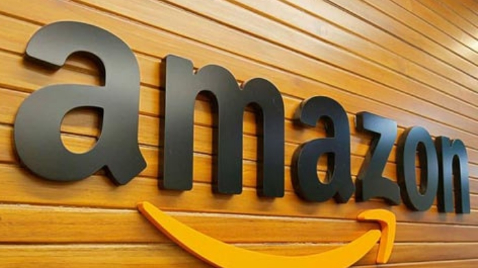 amazon in partnership with ICICI launches new credit card