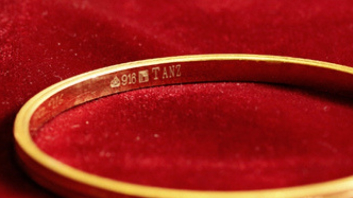 bis asks consumers to buy BIS hallmarked gold only