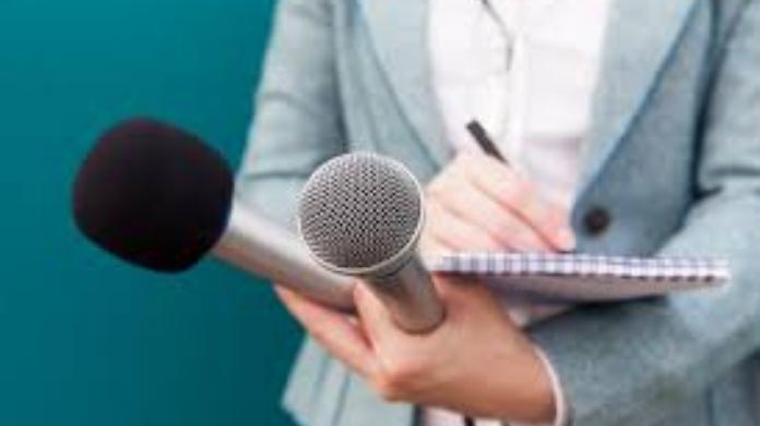 dont send women journalists to sabarimala says hindu organizations