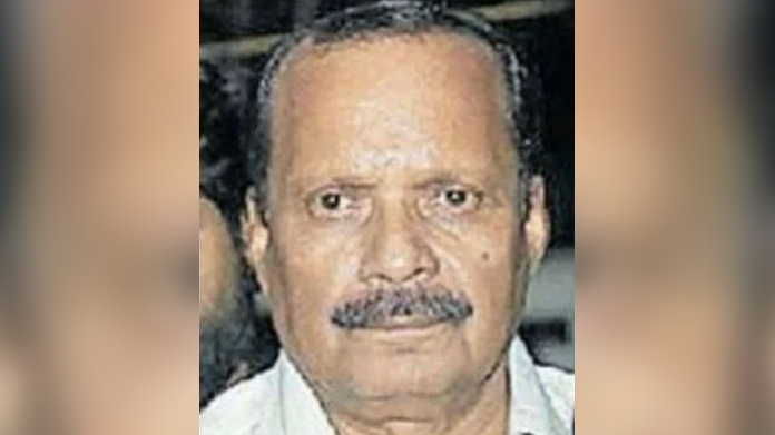 kunnathukulam group fraud case culprit dead