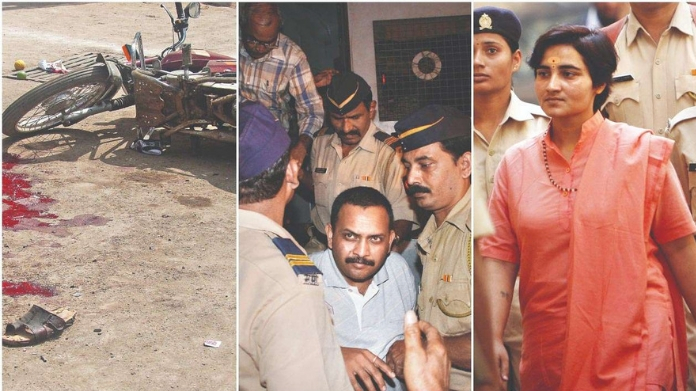 witness hearing on malegaon blast on dec 3