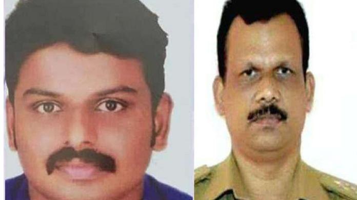 neyattinkara murder case postmortem report out