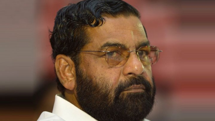rituals will go smoothly at sabarimala says minister kt jaleel