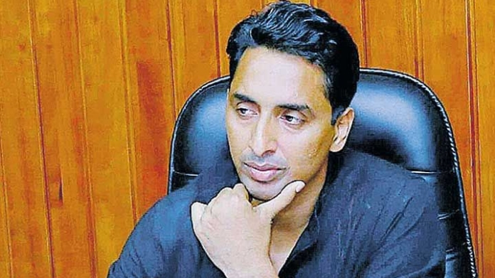 sabarimala protection tightened says collector pb nooh