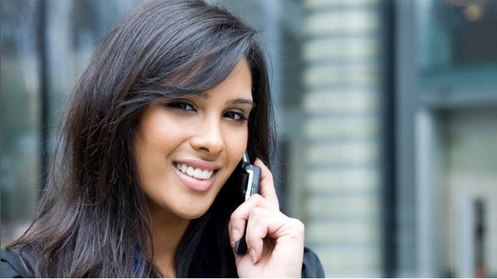 telecom companies to stop free incoming calls