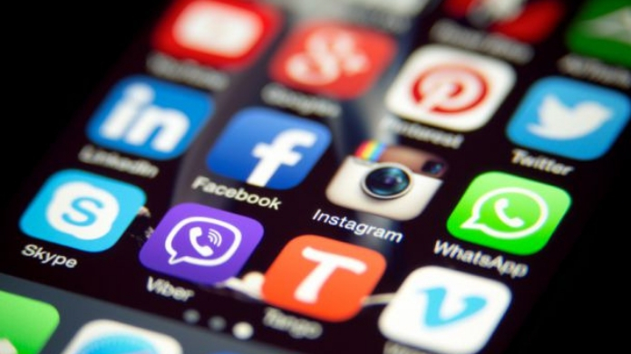 the apps which make mobile phone crash