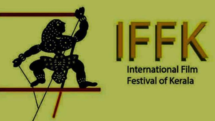 61 films to be screened in iffk today