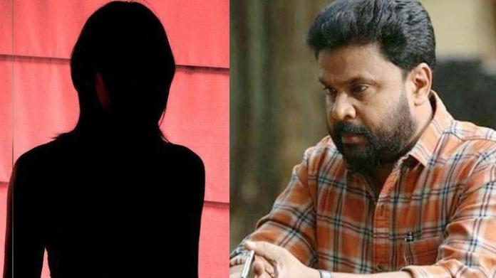 advocates removed from convict list of kochi actress attack case