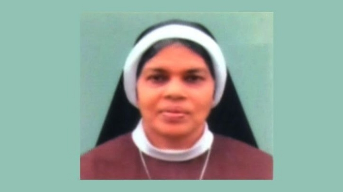 additional sessions court to produce verdict on sister amala murder case