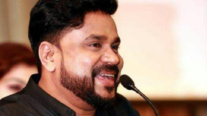 dileep approaches sc on actress attack case