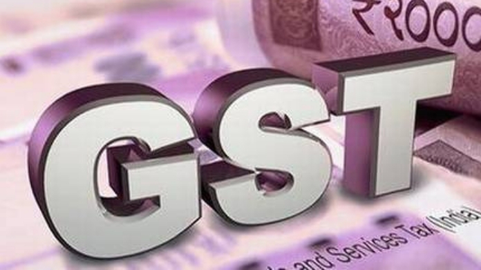 gave gst share to kerala says finance ministry