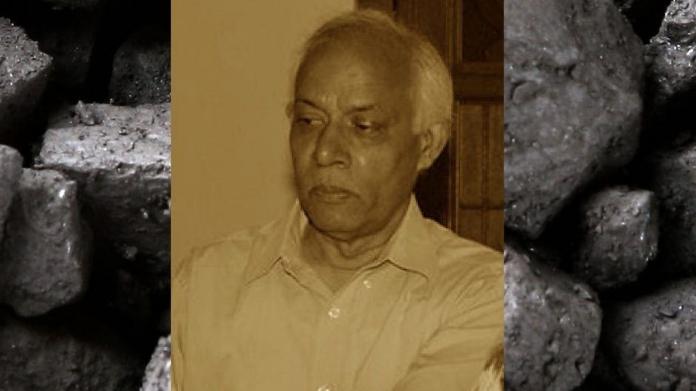 hc gupta get 3 year imprisonment in coal scam