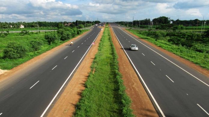measures taken to manjeswaram to thiruvananthapuram coastal highway to reality