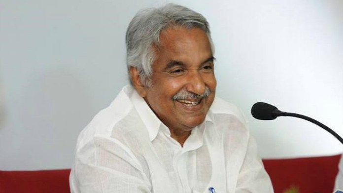 oommen chandy may contest from idukki
