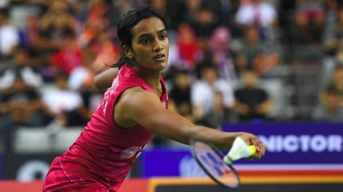 pv sindhu won bwf world tour final title