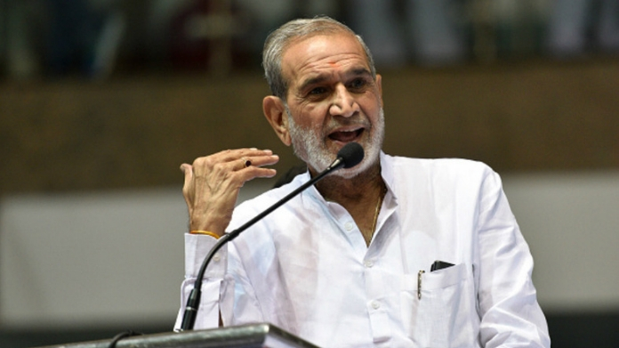 sajjan kumar petition to be considered by high court today