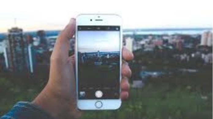 i phone challenge