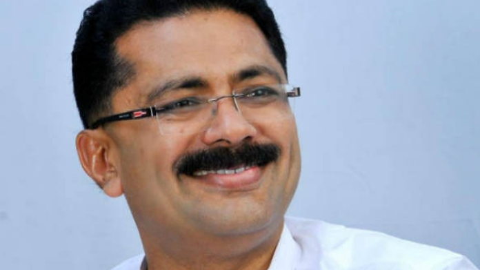 kozhikode wakf tribunal inaugurated by minister kt jaleel