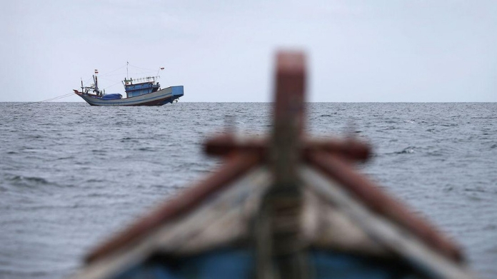munambam issue was illegal migration not human trafficking says police