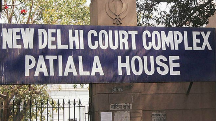 sedition case against jnu students to be considered by court today