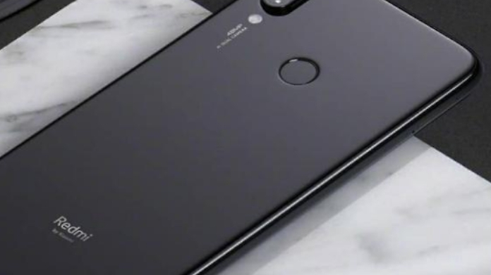 redmi note 7 pro launched
