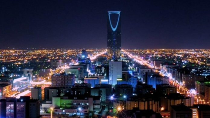 saudi arabia attained eceonomi growth last year says report