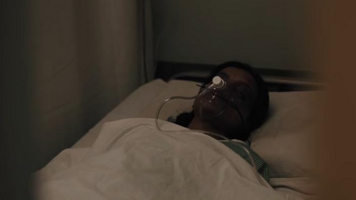 nirbhaya rape film delhi crime trailer