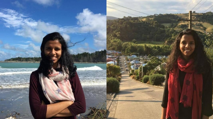 malayalee included in new Zealand terrorist attack deceased