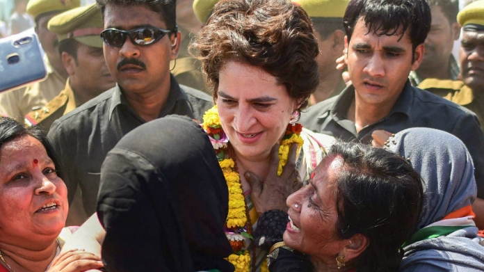 https://www.twentyfournews.com/2019/03/27/rahul-gandhi-may-contest-from-wayanad.html
