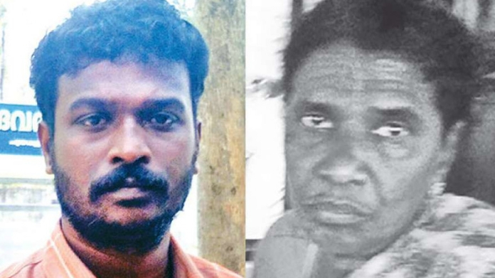 women starved to death at kollam dowry