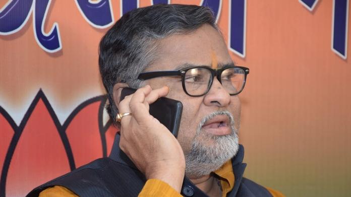 Subal Bhowmik 2