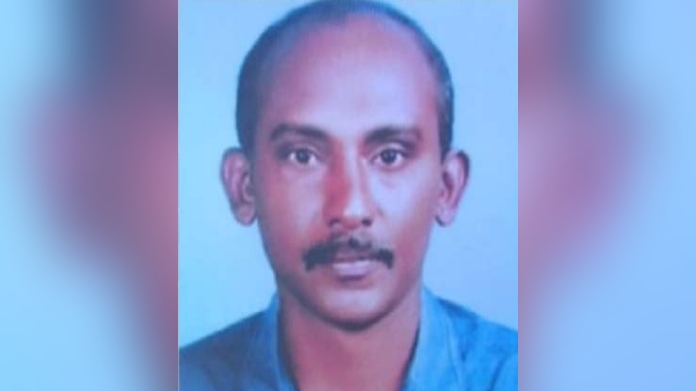 renjith jhonson murder case 7 convicts get lifetime imprisonment