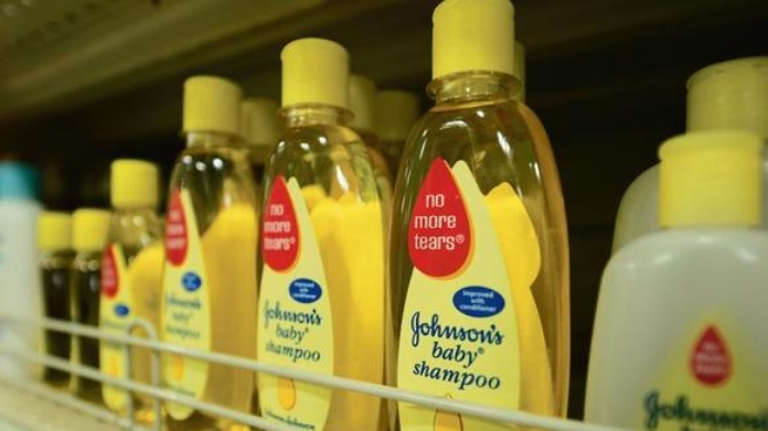 johnson and johnson banned in rajasthan