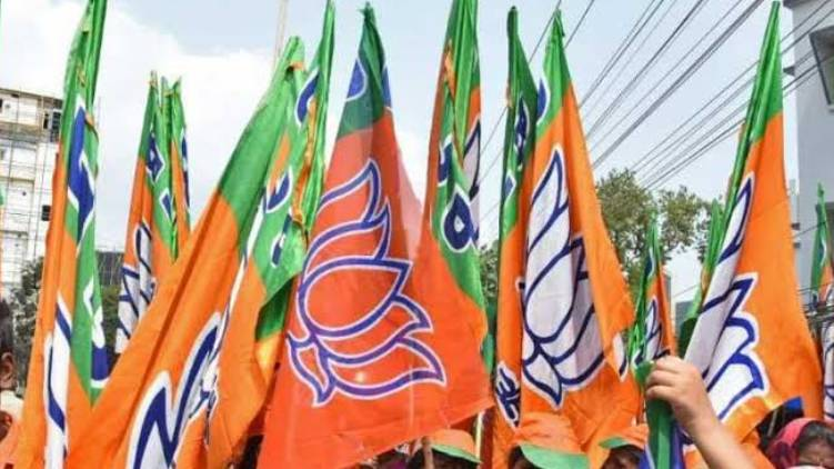 BJP's core committee will meet in Kochi today