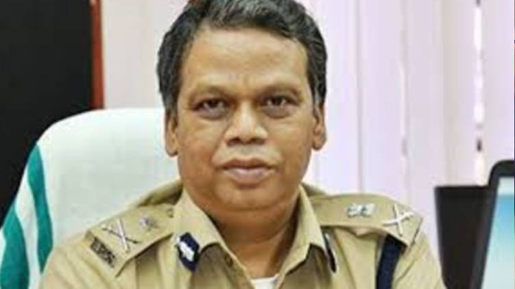 DGP Community Police Service will be deployed to prevent drug use: DGP